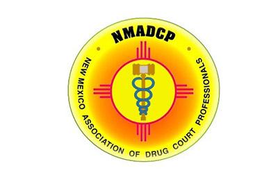 NMADCP logo